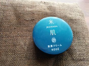komehada-kuri-mubotoru